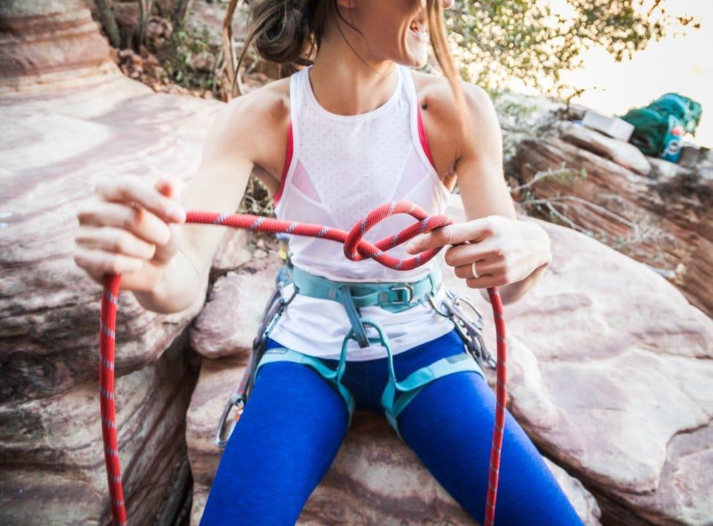 granite mountain behavioral healthcare