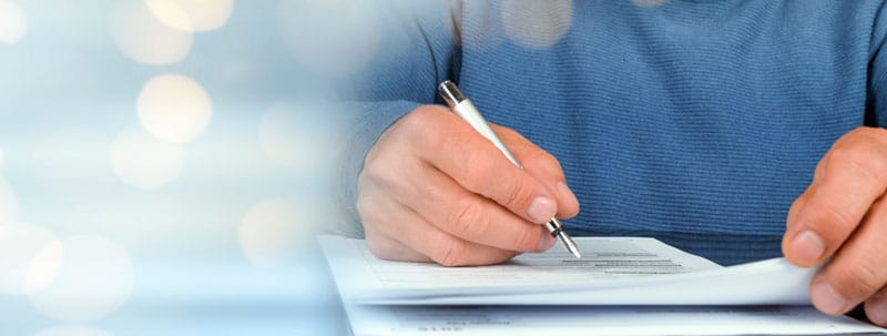 rehab insurance verification
