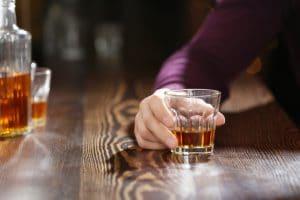 alcohol addiction prescott valley