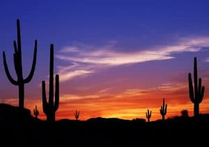 alcohol detox in arizona