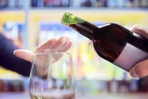 Alcohol Detoxification