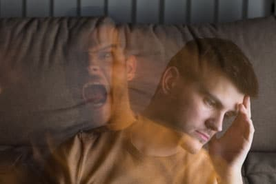 A Closer Look at Bipolar Disorder