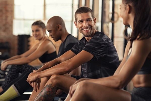 alcohol and muscle recovery,